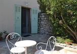 Location vacances Grasse - Apartment Grasse Ave Jean Xxiii-3
