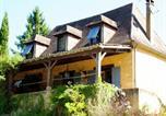 Location vacances Coux-et-Bigaroque - Les Valades-3