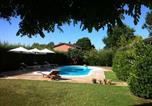 Location vacances Copparo - Isola Bianca-1