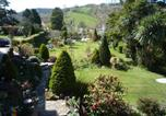 Location vacances Combe Martin - Lodge Country House Hotel-4