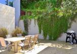 Location vacances Sorrento - Contemporary Koonya Apartment-1