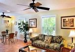Location vacances Daytona Beach - Center Townhome 921 Otgv-4