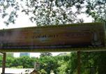 Location vacances Batu Caves - Myspace Inn-1