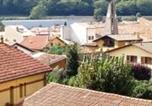 Location vacances Castellterçol - Hostal L'Esquella-2