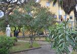 Location vacances Pontecagnano Faiano - Holiday House San Giuseppe-1
