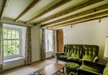 Location vacances Redruth - The Cottage - Redruth-2