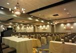 Hôtel Maumee - Hilton Garden Inn Toledo / Perrysburg-4