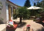 Location vacances Eguilles - L'oulivado-2