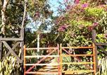Location vacances Queluz - Fazendeiro do Ar-1