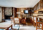Location vacances Cedaredge - Lichenhearth Condominiums-3