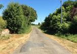 Location vacances Nueil-sur-Layon - La Boissotiere B&B-1