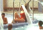 Hôtel Sant Llorenç des Cardassar - Protur Sa Coma Playa Hotel & Spa-4