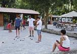 Location vacances Compeyre - Huttopia Millau-4