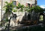 Location vacances Urbino - Foreste nuove-1