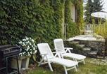 Location vacances Cairanne - Le Petit Champ-1