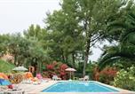 Location vacances Le Beausset - Apartment Le Beausset Ab-1479-1