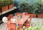 Location vacances Pesaro - Villa Olga Apartment-2
