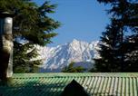 Location vacances Chamba - Secluded Heritage Cottage On A Hill-1