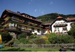 Hôtel Trebesing - Das kleine Familienhotel Koch-1