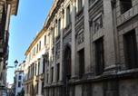 Location vacances Creazzo - Palazzo Valmarana Braga-3