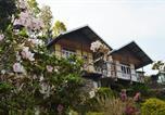 Location vacances Siligurí - Himalayan Eagle Resort-1