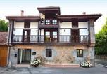 Location vacances Selaya - Residencial Los Mantos-1