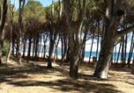 Location vacances Siniscola - Casa Antonella-4