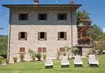 Location vacances Pennabilli - Ca' Bartolo-4