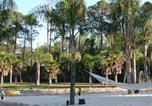 Location vacances Orange Beach - The Wharf-4