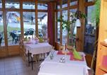 Location vacances Saanen - Gasthof Stöckli-3