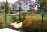 Location vacances Bischwihr - Résidence à Colmar-3