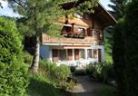 Location vacances Habkern - Eggetli-1