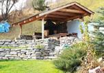 Location vacances Brezno - Penzion V Strani-1