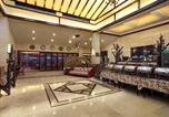 Villages vacances Haikou - Danzhou Forest Inn-4