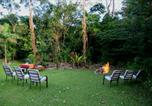 Location vacances Cooktown - Mungumby Lodge-3