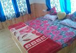 Location vacances Manali - Tara Guest House-3