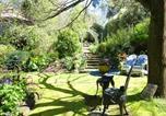 Location vacances Olinda - Adeline Bed and Breakfast-2