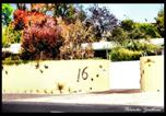 Location vacances Windhoek - Anjo Villa Guesthouse-2