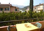 Location vacances Marciana Marina - Casa Vacanze Zeus-1