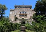 Location vacances Anzio - Gardenia-1