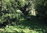 Location vacances Nîmes - Mazet du bois-3
