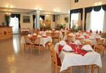 Location vacances Duga Resa - Guesthouse Toplice Lešće-1
