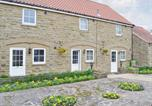 Location vacances Thirsk - Ryedale-3
