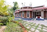 Location vacances Kalpetta - Green Garden Homestay - A Wandertrails Stay-2
