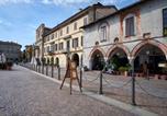 Location vacances Angera - Vicolo Folcioli-4