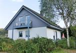 Location vacances Bromskirchen - Holiday home Somplar-1