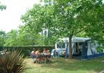 Camping Labenne - Sites et Paysages Lou P'tit Poun-3