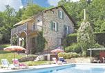 Location vacances Montmurat - Holiday Home Le Retraite-4