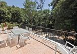 Location vacances Carqueiranne - Apartment La Garde Cd-1504-4