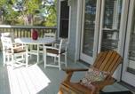 Location vacances Apalachicola - Sole e Luna-2